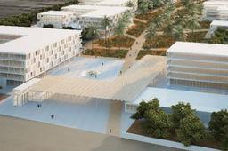 Abuja Nigeria site de rencontre