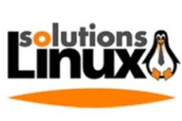 Solutions Linux : Bull lance ses « Essentiels Open Source »