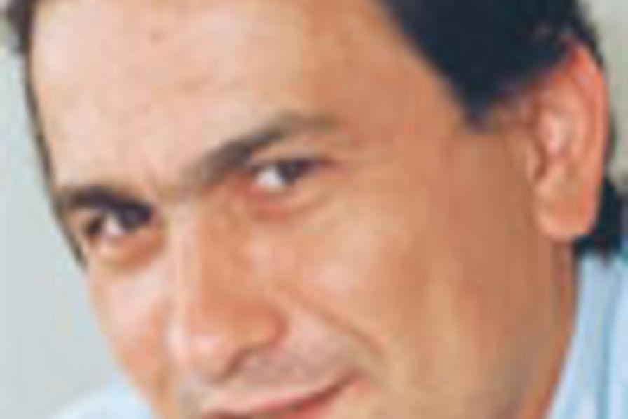 Bbs Didier Da Costa Un Homme Orchestre à La Tête Des Opérations