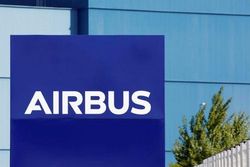 Allianz lance une offre pour détenir 100% d'Euler Hermes