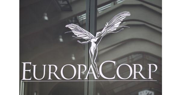 europacorp annonce un plan de sauvegarde de l 39 emploi en france infos reuters. Black Bedroom Furniture Sets. Home Design Ideas