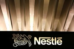 Nestlé acquiert le canadien Atrium Innovations pour 2,3 milliards de dollars