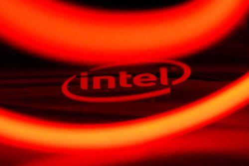 Intel devrait fournir seul le modem 4G du prochain iPhone