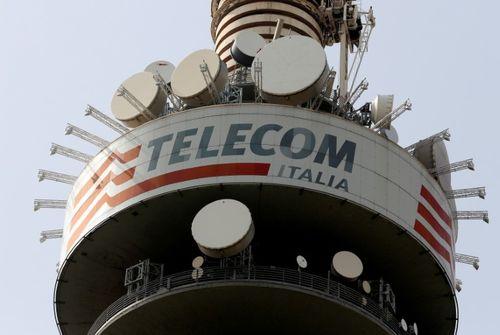 Amos Genish nommé directeur général de Telecom Italia