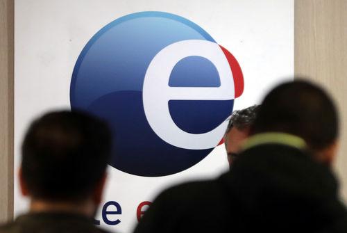 Le chômage poursuit sa baisse dans le Rhône en octobre