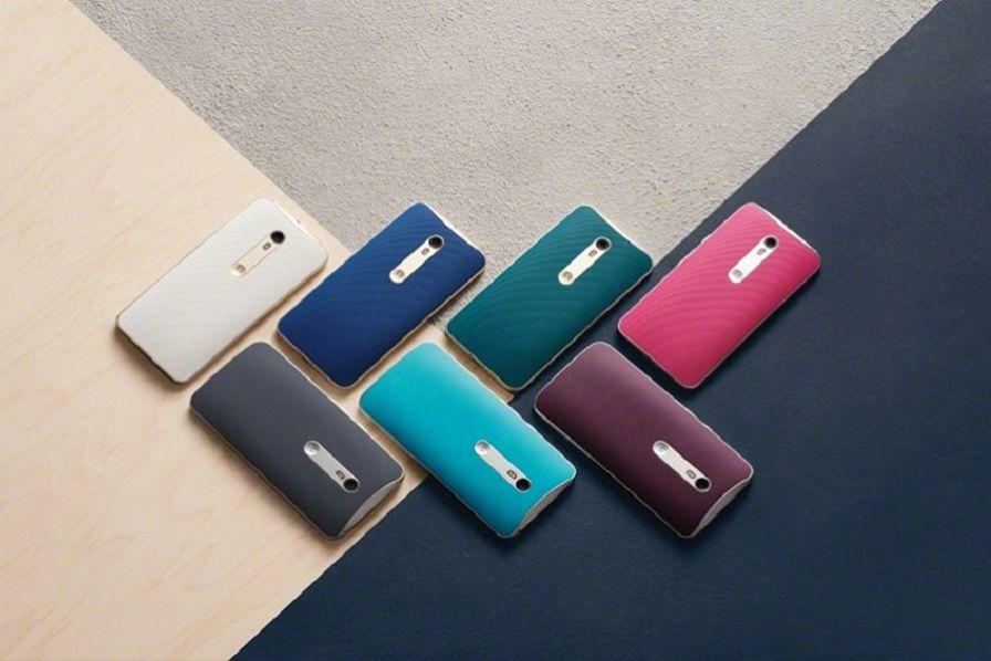 Lenovo A La Peine Dans Les Mobiles Pour Quatrieme Annee Consecutive