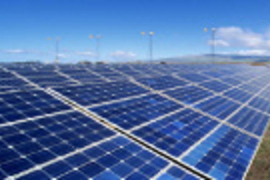 nouveaux tarifs du photovolta que la r troactivit en d bat l 39 usine de l 39 energie. Black Bedroom Furniture Sets. Home Design Ideas