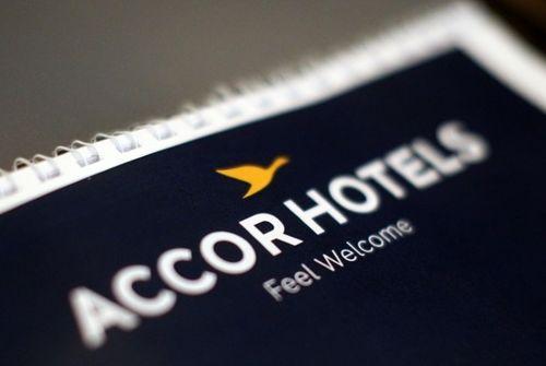 AccorHotels vise la clientèle pro avec Gekko — Réservations