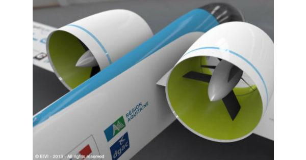 Salon automobile de Pékin, avion tout-électrique : les événements à ne pas manquer cette semaine