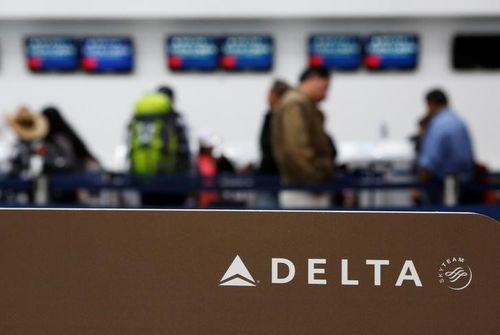 Airbus : Delta Airlines commande 100 moyen-courriers pour 12,7 milliards de dollars