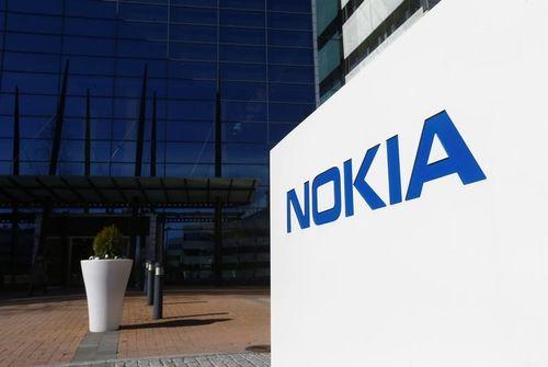 Nouveau plan social chez Nokia — France