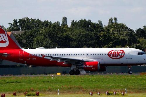 Ryanair envisage de reprendre son concurrent en faillite Niki