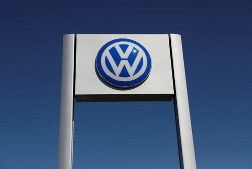 Record de ventes en 2017, à 6,23 millions d'unités — Volkswagen