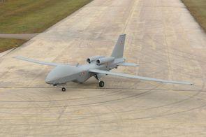 Drone Talarion