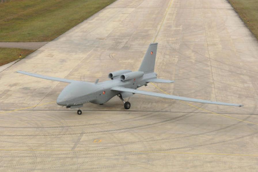 Acheter aubeterre sur dronne hotel prix des drones