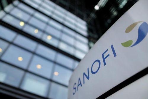 Sanofi rachète l'américain Bioverativ pour 11,6 milliards de dollars
