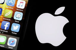 Une association contre l'obsolescence programmée traine Apple en justice