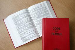 Jurisprudence Actualites Et Informations Sur L Usine Nouvelle