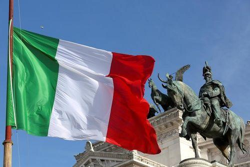 Un vote de confiance pour Matteo Renzi — Référendum italien