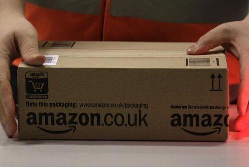 Le Luxembourg fait appel de la décision de l'UE — Amazon