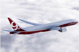 Aircelle d voile la future nacelle de l 39 a330neo farnborough for 180 degrees salon dubai