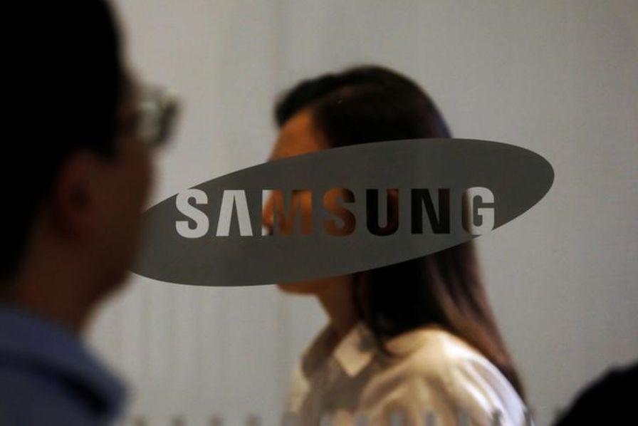Samsung numéro 1 mondial des semi-conducteurs (devant Intel ?) — Résultats trimestriels