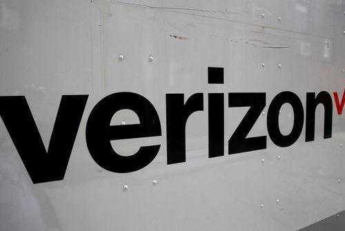 Verizon rachète officiellement Yahoo!, sa patronne démissionne