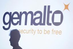 Gemalto supprime 288 postes en France