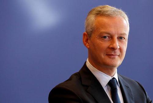 Bruno Le Maire veut trouver 10 milliards… en une semaine
