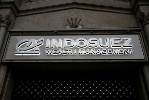 Indosuez rachète Banca Leonardo en Italie