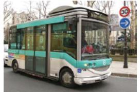 taxe sur le p trole tramway new york les am ricains sont ils convertis au transport propre. Black Bedroom Furniture Sets. Home Design Ideas