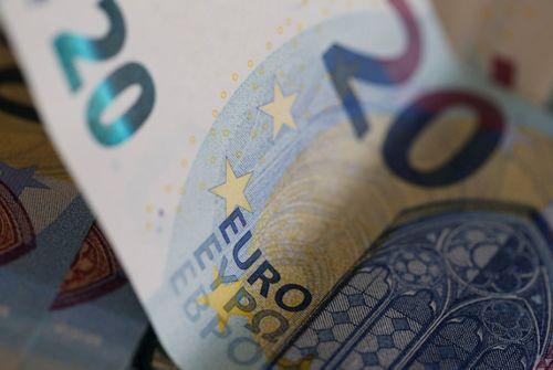 Le déficit budgétaire en baisse à 77,1 milliards d'euros fin octobre