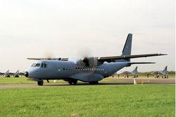 C295 Airbus