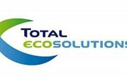 Total Ecosolutions, le label éco-performant