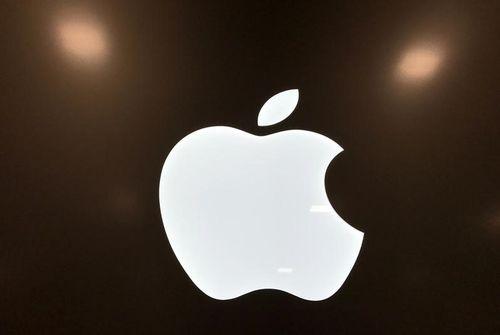 Apple dévoile son enceinte intelligente HomePod