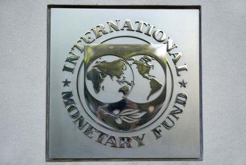 Arabie saoudite: le FMI révise en hausse ses prévisions de croissance