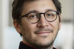 """La collusion entre académique, privé et open source dope la recherche en intelligence artificielle"", se félicite Antoine Bordes, de FAIR Paris"