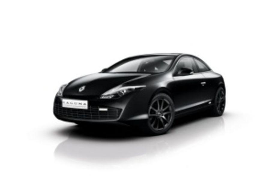 renault pr pare sa nouvelle offre haut de gamme avec daimler l 39 usine auto. Black Bedroom Furniture Sets. Home Design Ideas