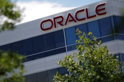 Oracle compte étendre son cloud mondial avec 12 sites de datacenters