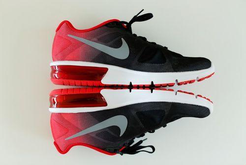 Ca Du Faible NikePlus AnsLe Croissance Titre Recule En Sept qjL354AR