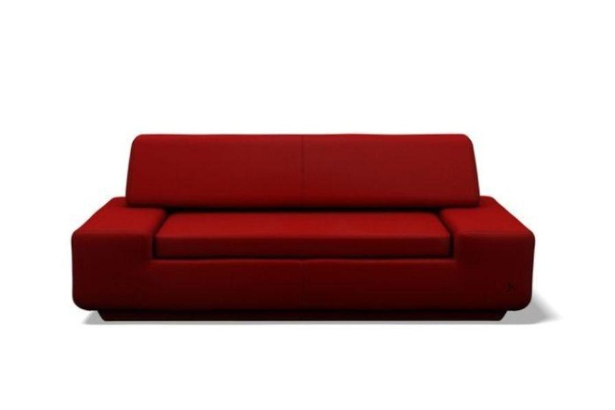 mobilis industry relance l activit de green sofa dunkerque quotidien des usines. Black Bedroom Furniture Sets. Home Design Ideas