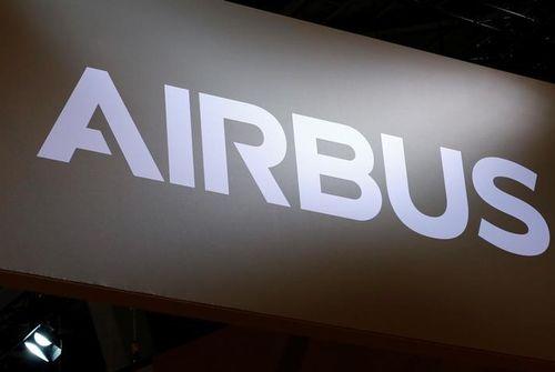 Airbus va augmenter sa production de l'A320 — Chine