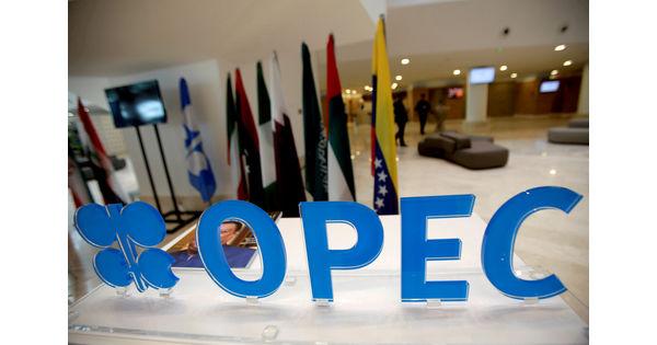 Le pétrole suspendu aux discussions de l'Opep, qui se prolongent