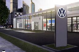 Six ans après le Dieselgate, quelles sont les conséquences de ce scandale pour l'industrie automobile ?