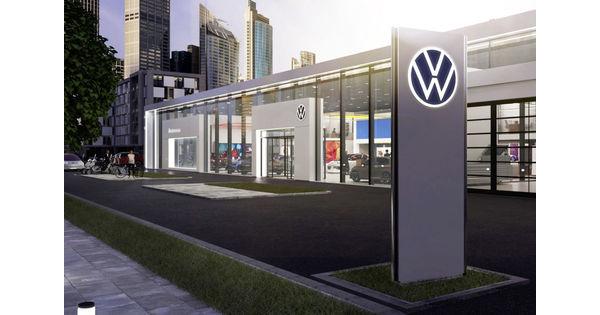 Après l'affaire du Dieselgate, des moteurs Volkswagen à nouveau visés par une enquête
