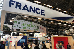 [SIAL 2018] Business France et l'Ania font front commun pour l'export