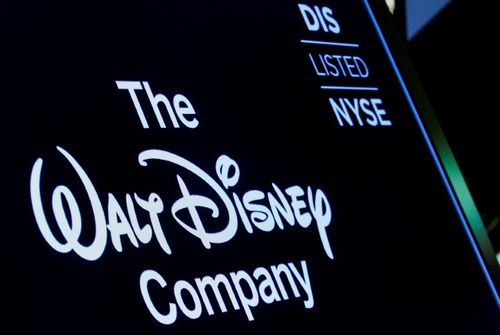 Disney avance d'une semaine le lancement de son service de streaming en Europe