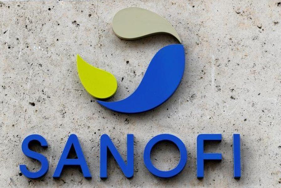 SANOFI : cède ses génériques en Europe à Advent pour 1,9 milliard d'euros