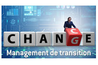 [PUBLI DOSSIER] MANAGEMENT DE TRANSITION