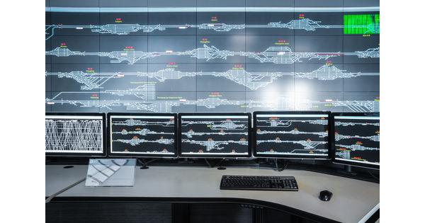 L'IA en 35 cas concrets : organiser l'information